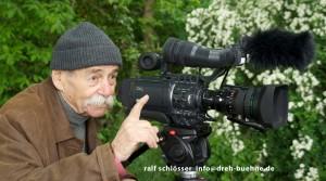 Rolf Losansky || Kinderfilmregisseur